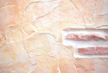 floor tiles photo