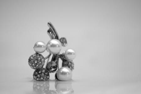 Jewellery Stock Photo - 16184171