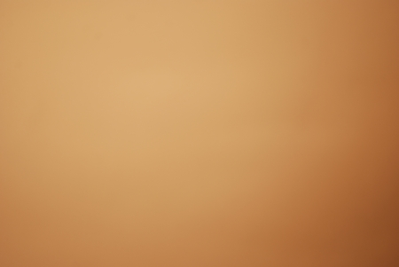 Seamless background ,brown,  photo