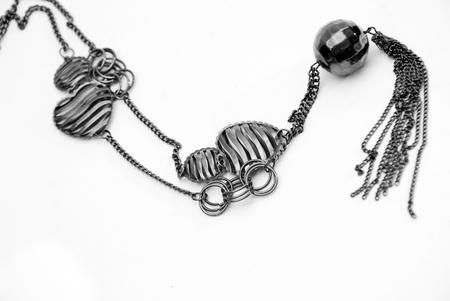 jewelry,bijoux photo