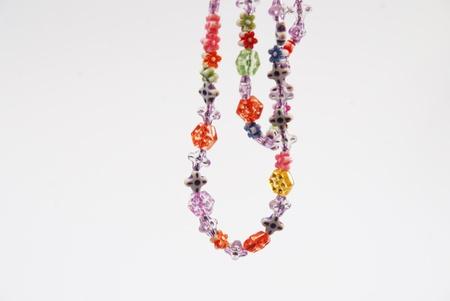 bijoux: jewelry,bijoux