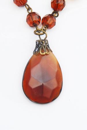necklase: jewelry