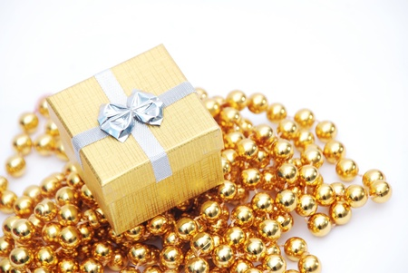 gift box,Christmass background photo