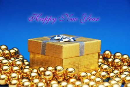 christmass: Happy New Year  and Christmass Card