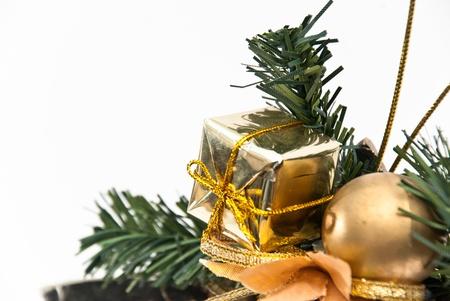 Christmas background,card Stock Photo - 16763434