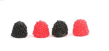 jelly berry