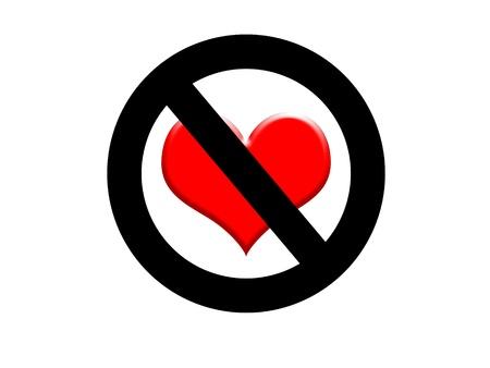 forbidden love: forbidden love