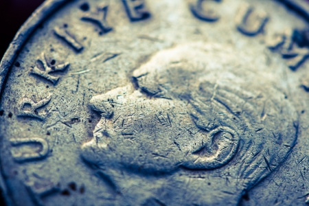 turkish lira: old turkish lira