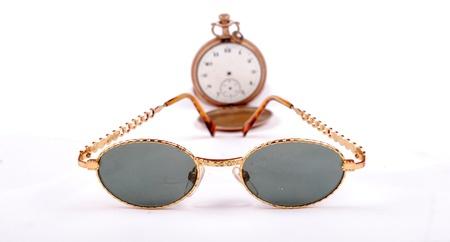 protective eyewear: summer