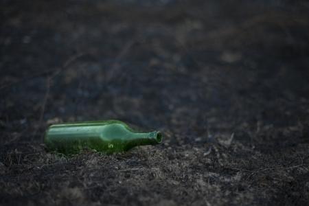mundo contaminado: concepto de contaminaci�n