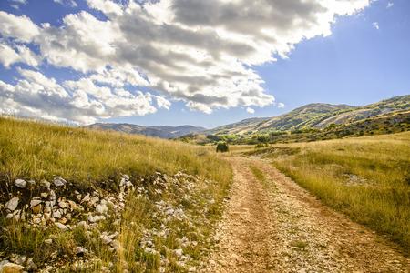 macedonia: macedonia