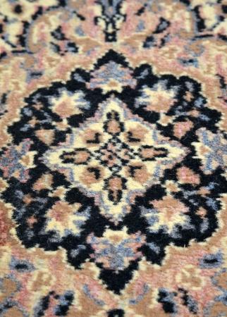 Carpet Stock Photo - 22865241