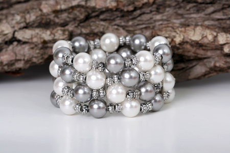 Fashion  bracelet photo