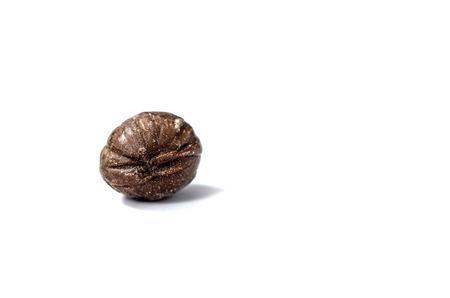 cafe bombon: Imagen de un caf� sabor dulce bomb�n