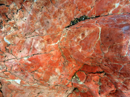 grungey: picture of a  stone texture Stock Photo