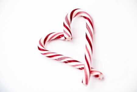 sugarplum: picture of a Christmas sweets, candies,xmas concept