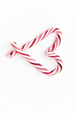 sugarplum: picture of a Christmas sweets candiesxmas concept