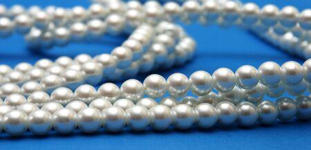 bijoux: picture of a Fashion woman necklace
