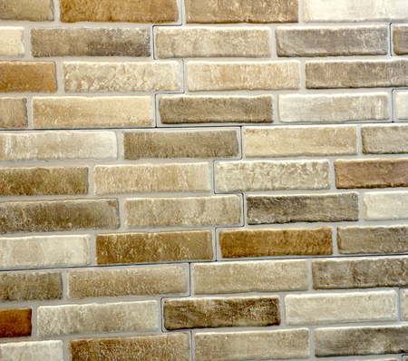 bathroom wall: picture of a bathroom wall tiles