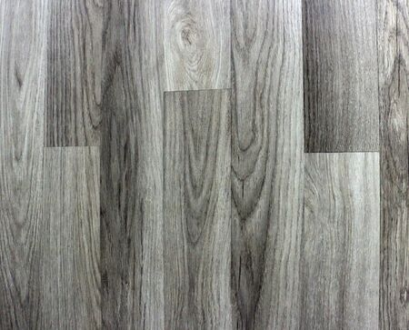 houten vloertegels