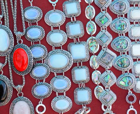 cheap: Picture of a Cheap fashion bracelets for sale