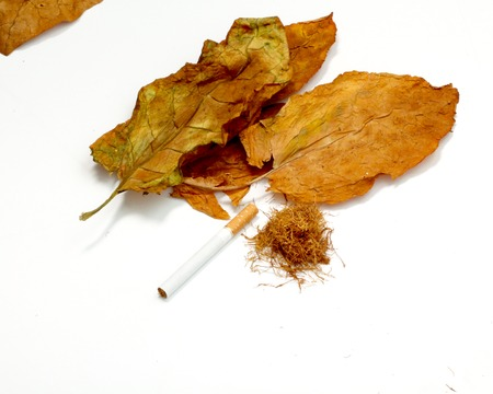 smoking issues: picture of a smoking issues, tobacco and nicotine addiction , health theme
