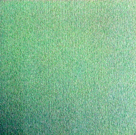 recycled paper texture: pivture of a Recycled paper texture background, heavy carton