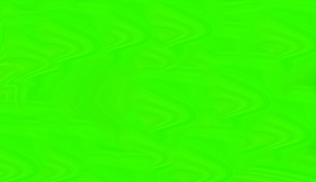 Green gradient background,image of a