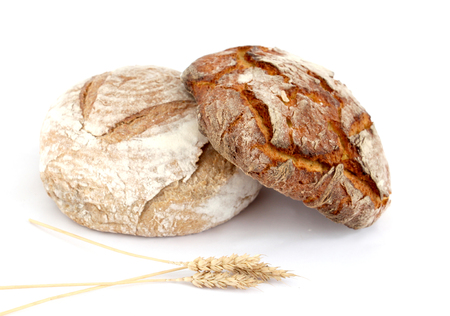 freshly baked bread,food concept, image of a