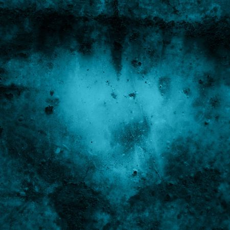 One of a series of underwater background textures from hull of a ship 写真素材