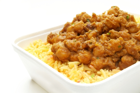 chick pea: traditionalIndian Chana Dhal Chick pea curry