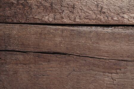antique table: textured old wooden background