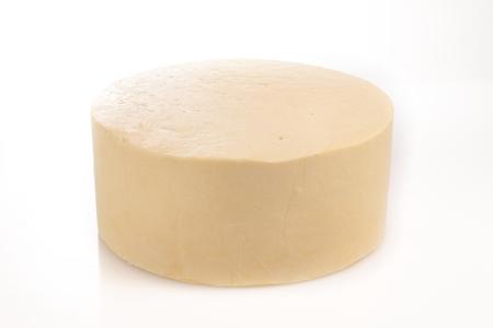 wensleydale: cheese selection