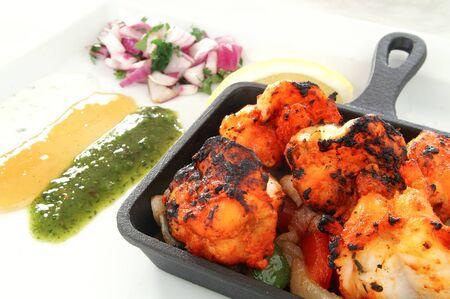 indian food: indian food