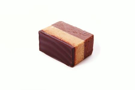 hand made: hand made chocolates