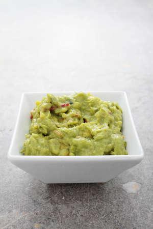 guacamole: guacamole
