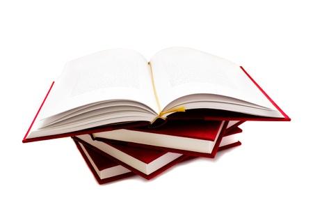 dictionaries: back to school