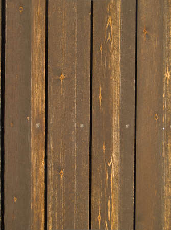 background of aged and weathered textured wooden planks Stock Photo - 18141106