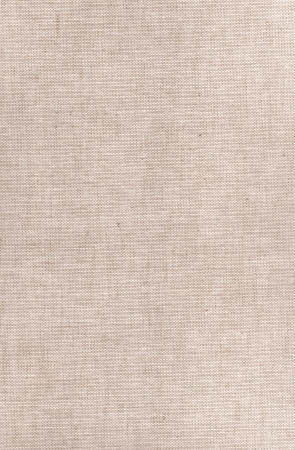 crosshatched: background of old  hardcover book cloth texture