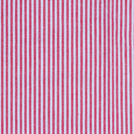 red  and white stripes  fabric , tablecloth texture photo