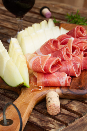 spanish tapas: spanish tapas Stock Photo