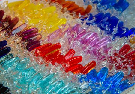 murano: Murano glass