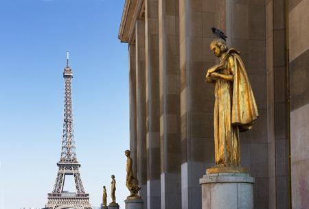 Dating france paris