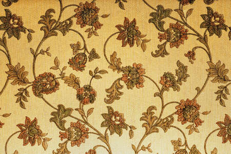 Abstract vintage background Stock Photo - 2563945