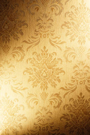 Abstract vintage background Stock Photo - 3368615