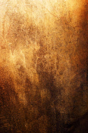 etch: Abstract grunge texture