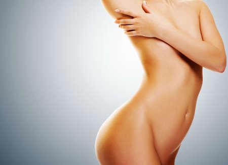 girls naked: Красивые женского тела