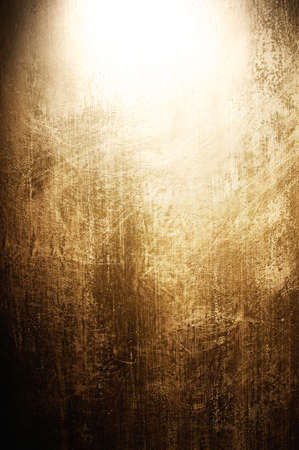 Abstract grunge texture photo