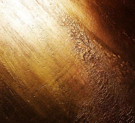 Abstract grunge texture photo
