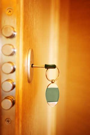 safe lock: Safe lock